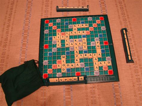 dos scrabble the origin of scrabble
