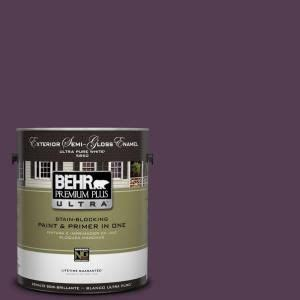 behr paint color eggplant 1000 images about doors on sliding doors mid