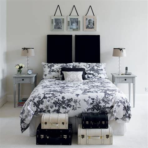 black and white decor for bedroom black and white room decor fear protection and purity