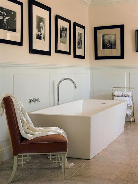 Spa Artwork For Bathrooms by Luxury Bathrooms 10 Stunning And Luxurious Bathtub Ideas