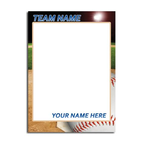 make trading cards free trading cards business cards flyers and banners