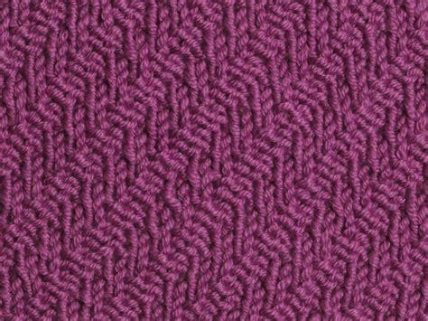 diagonal knitting stitch 1466 best images about yarn inspiration knit stitch