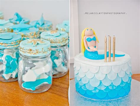 supplies decorations mermaid supplies supplies nz auckland nz