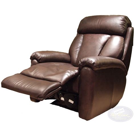 leather recliner chairs lazboy electric leather recliner at the best prices