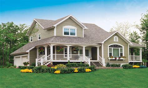 country farm house country farmhouse house plans style farmhouse plans