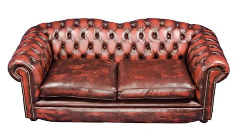 best chesterfield sofa 25 best chesterfield sofas to buy in 2017