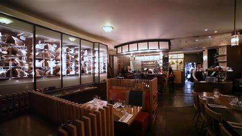 restaurant la maison de l aubrac 224 en vid 233 o hotelrestovisio