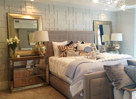 paint colors for bedroom grey grey paint colors for a bedroom decor references