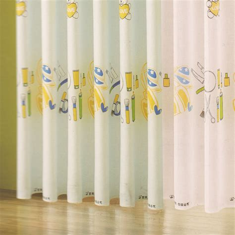 baby curtains for nursery baby blue curtains for nursery print patterns