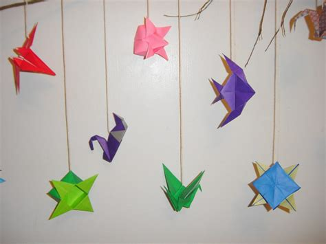 importance of origami in japanese culture free coloring pages outsider japan origami project