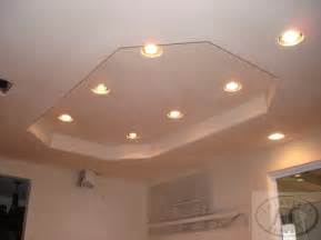 lighting kitchen ceiling recessed lighting fixtures for kitchen roselawnlutheran