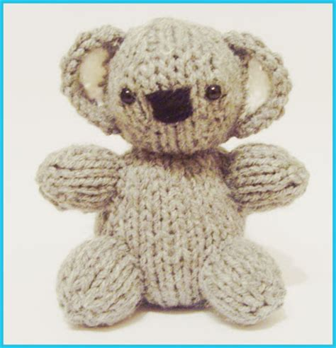 free knitted toys free knitted patterns quotes