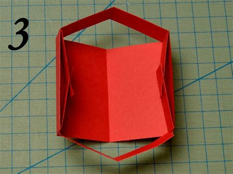 how to make gift card box gift box pop up card tutorial creative pop up cards