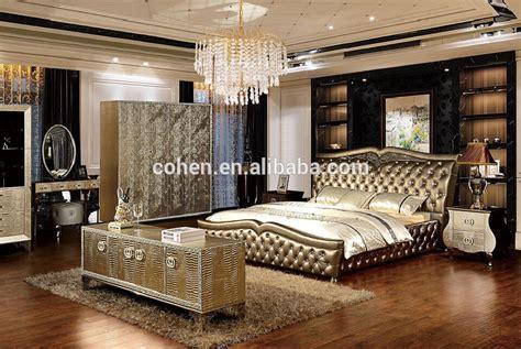 bedroom set furniture for sale used bedroom furniture for sale bedroom set yc030 buy