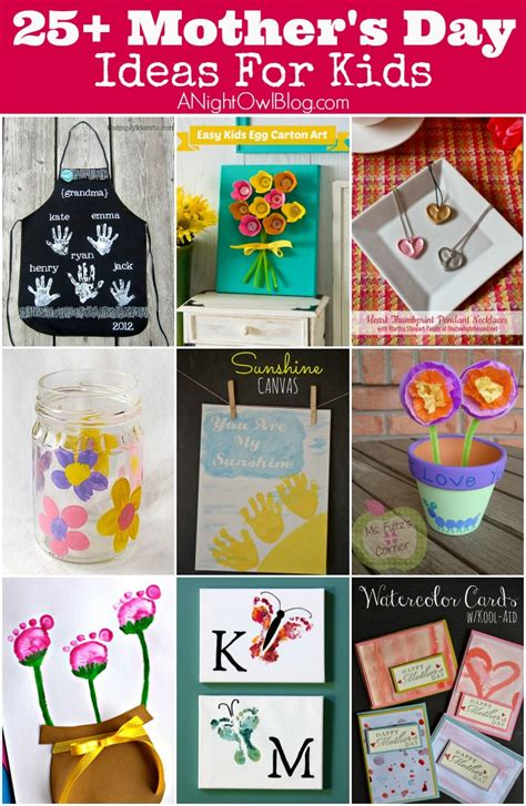 day craft ideas for to make 25 s day crafts for a owl