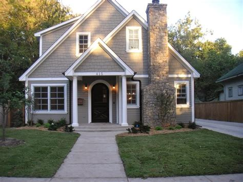 exterior house paint colors pics briarwood iron ore whisper white exterior paint