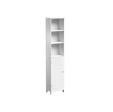 bathroom storage units white bathroom storage units bathroom cloakroom vanity
