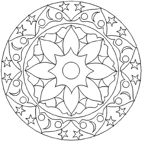 44 free difficult coloring pages ready to save gianfreda net