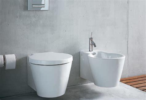 Starck 1 Duravit Toilet by Starck 1 Wall Wc By Duravit Stylepark