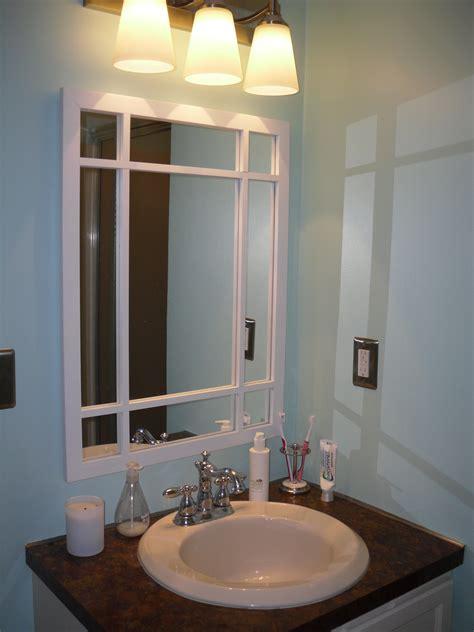 bathroom wall colors ideas bathroom paint colors for small bathroom home combo