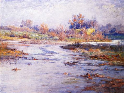 painting indiana mysterious 1895 t c wikiart org