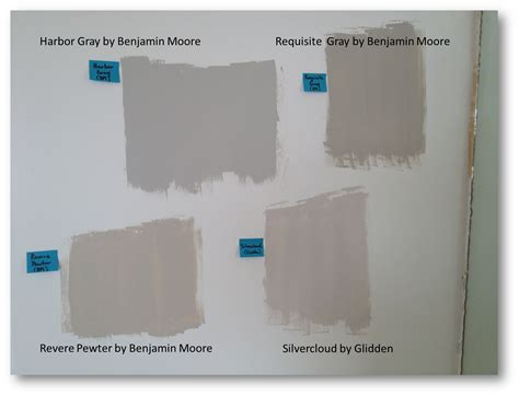 behr paint colors revere pewter what colors compliment revere pewter brown hairs