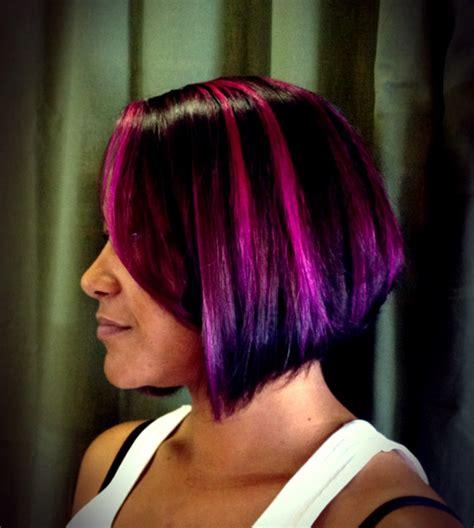 hair styles foil colours foils partial highlights hair color hair salon