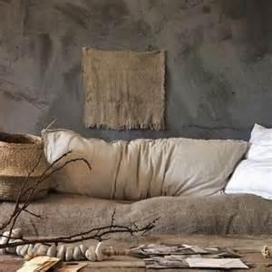 wabi sabi wabi sabi inspiration by cocoon the of simplicity