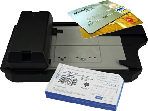 credit card equipment credit card machine pictures to pin on