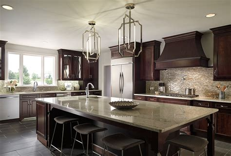 kitchen lighting design tips kitchen lighting guide tips for kitchen lighting design