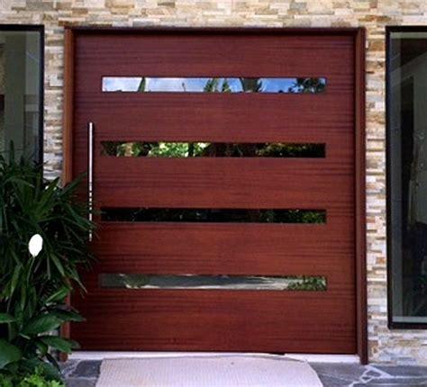 wood exterior doors for sale front exterior doors for sale gallery doors design ideas