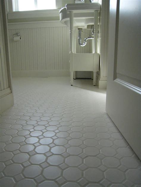 flooring bathroom ideas 24 amazing antique bathroom floor tile pictures and ideas