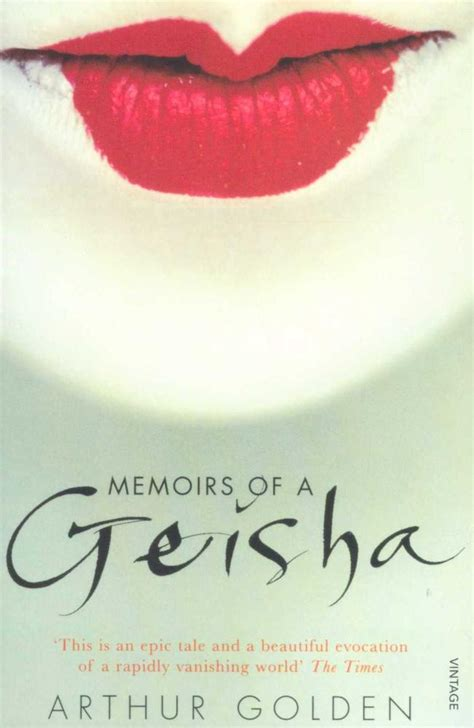 picture book memoirs reading diary memoirs of a geisha arthur golden