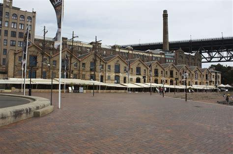 warehouse sydney the warehouse sydney 28 images the roasting warehouse