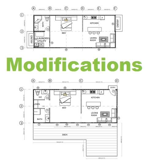 shipping containers homes floor plans shipping container home floorplans