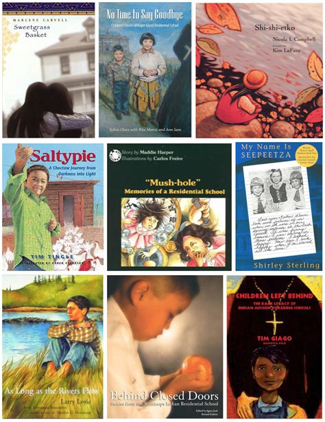 indian picture books american children s books on indian residential schools