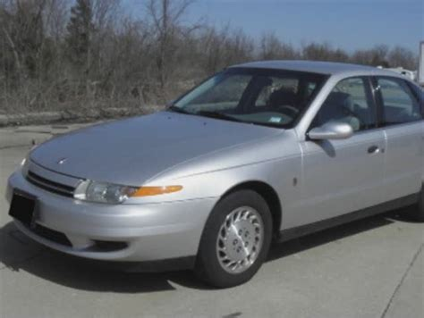 service manual 2002 saturn l series remove 2nd row seats service manual removing back seat installing dome light in a 2001 saturn l series compare price to door ajar tragerlaw biz