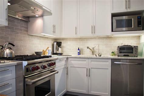 kitchen cabinet bar pulls 2 quot 4 quot 6 quot 8 quot 10 quot 12 quot stainless steel kitchen cabinet