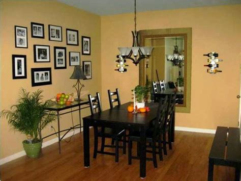 colors for dining room walls wall paint colors for dining rooms