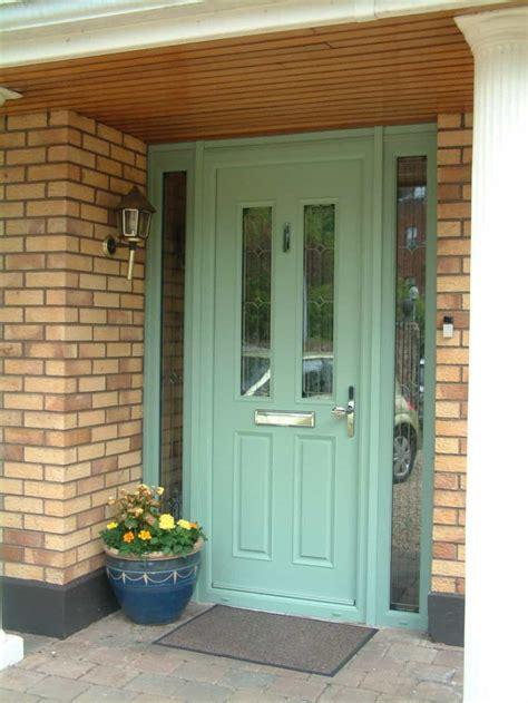 composite doors exterior composite exterior doors composite front doors decor