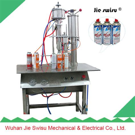 acrylic paint machine lacquer spray paint filling machine recommended lacquer