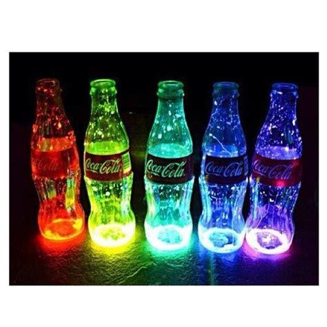glow in the paint jar glitter glow in the jars 1 glow sticks glitter