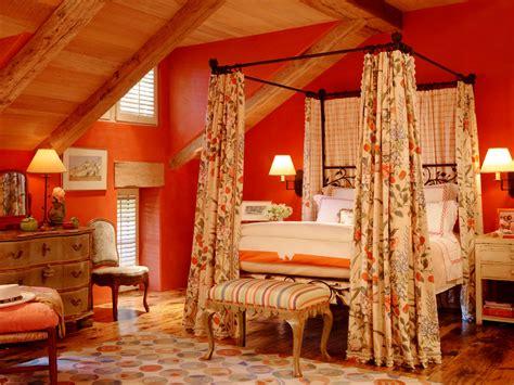 orange bedroom designs 24 orange bedroom designs decorating ideas design trends