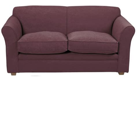 sofa bed argos shannon two seater sofa bed from argos sofa beds