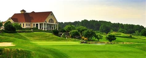 paint nite waldorf md 108 best images about maryland golf courses on