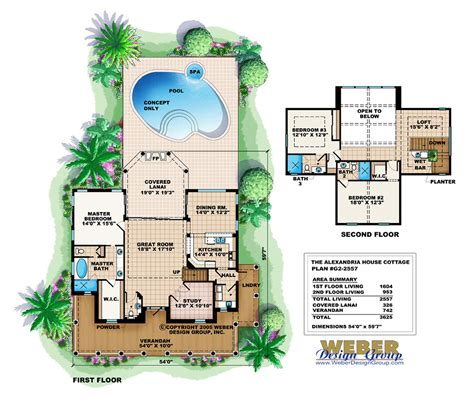 swimming pool house plans house plans with pool the farmingdale u2013 guestpool