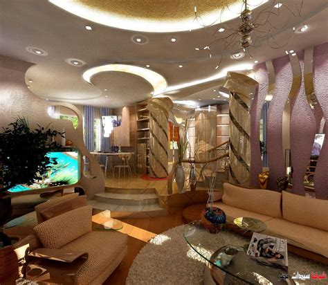 fall ceiling designs for small bedrooms fall ceiling designs catalog