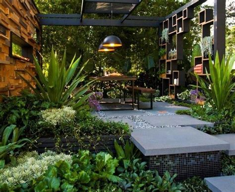 backyard landscaping ideas for 55 backyard landscaping ideas you ll fall in with