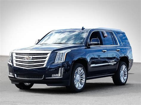 Cadillac Escalade Blue by Blue Cadillac Escalade For Sale Used Cars On Buysellsearch
