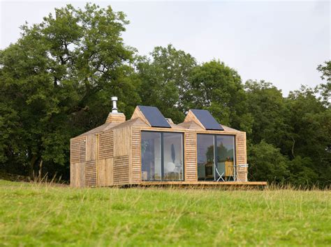 eco farmhouse plan lovely passive solar house plans decorating ideas